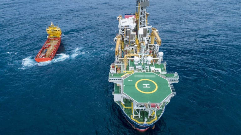 Smaller oil companies looking to mirror Stabroek Block success in post-pandemic comeback – Finance Minister