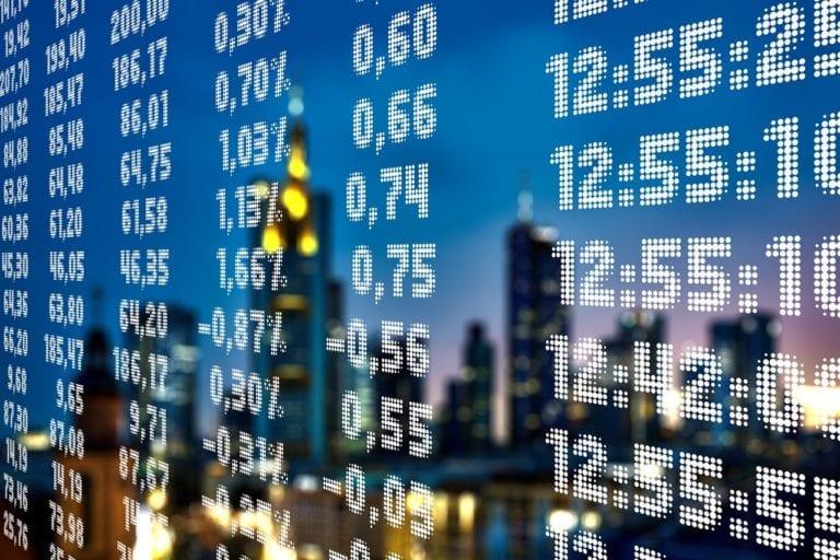 Credit agencies should reward oil majors for natural gas developments