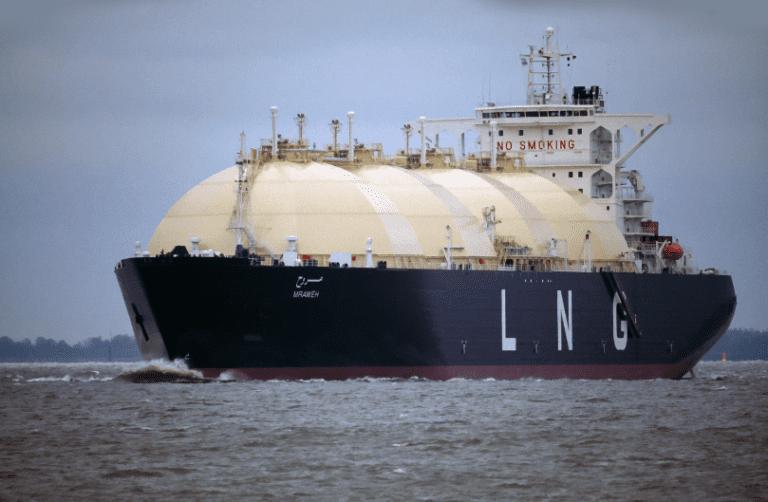 Trinidad LNG industry in decline as Guyana eyes pipeline, regional export potential