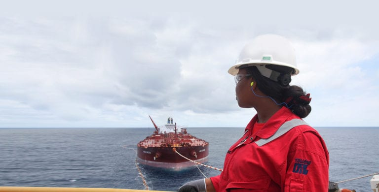Tullow plans to 'unlock value' from Guyana oil block, Suriname well results expected soon