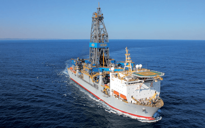 Guyana, Suriname leading Caribbean drilling – what about T&T?
