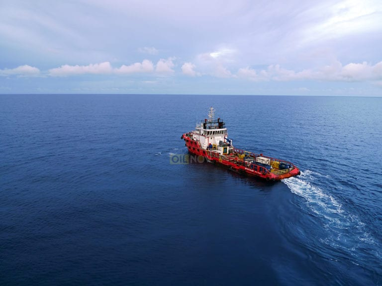 Guyana looking to implement procurement, local content audits for oil and gas operations
