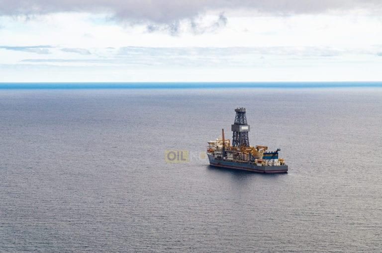 Orinduik block licence renewed, explorers gunning for light sweet oil prospects