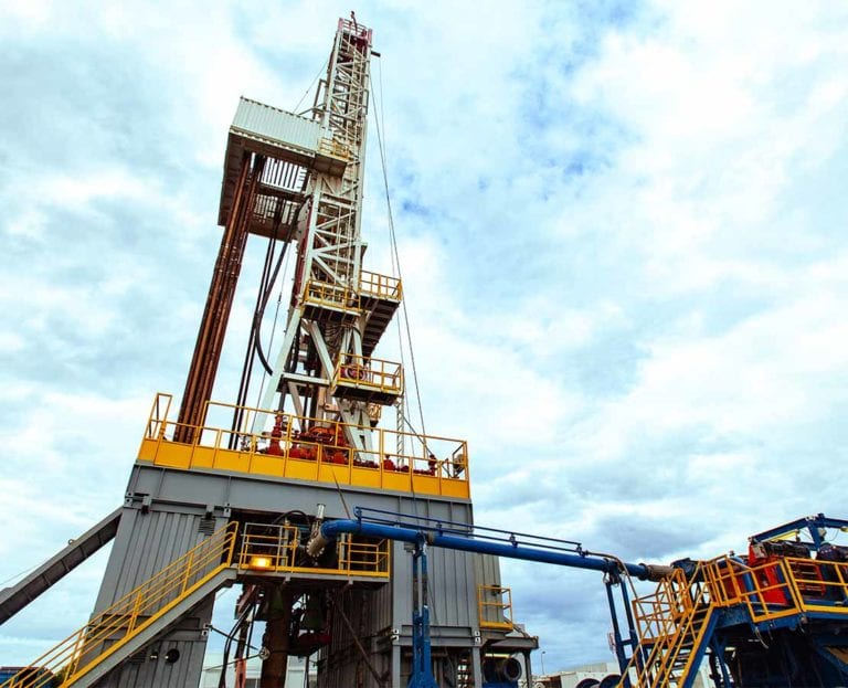 Schlumberger, ENGIE pioneering drill tech to push geothermal heating solution