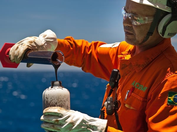 Petrobras to bag whopping $6.5 billion for investments in Brazil oil fields