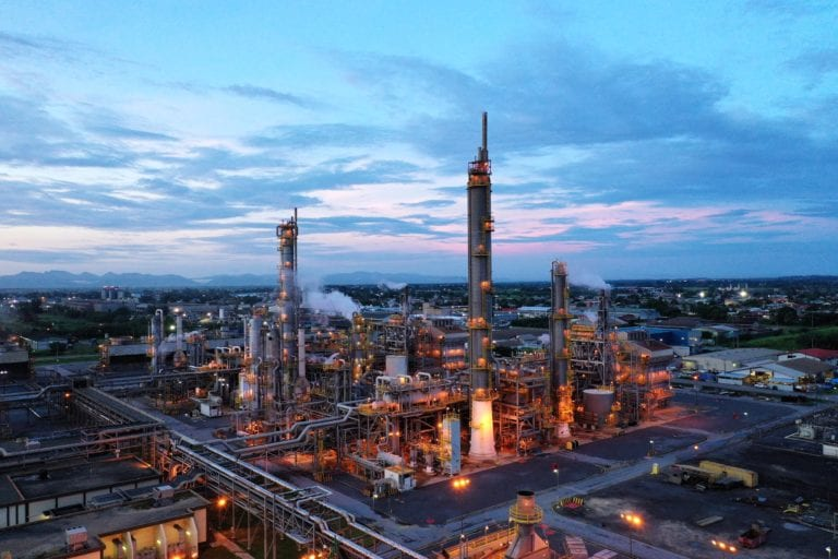 Concern mounting about future of T&T's gas industry as Proman idles plants