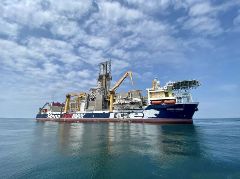 ExxonMobil extends selection of second drill target on Kaieteur block by 7 months