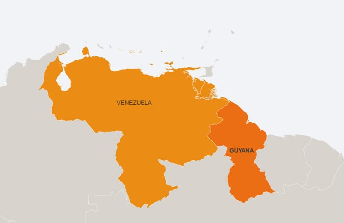 Why did Venezuela wait 63 years to contest the validity of the 1899 Award?