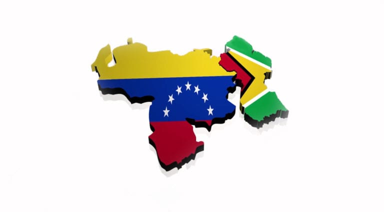 Three key imperatives new oil producer Guyana should pursue