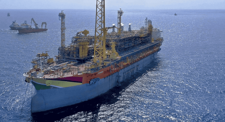 Yellowtail will catapult Guyana to world's largest oil producer per capita – Analyst