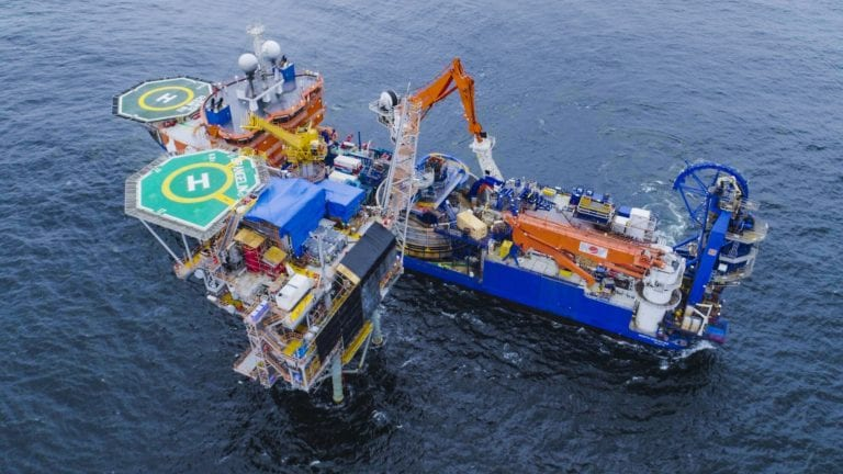Asset sales, maintenance in T&T and elsewhere will see BP output dropping this quarter