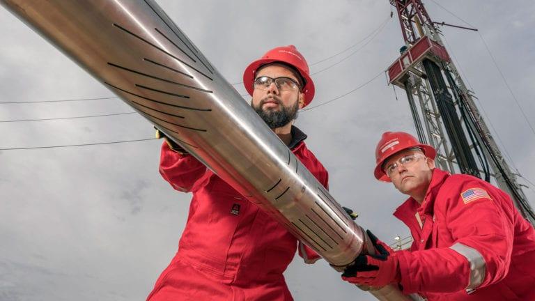 TechnipFMC, Halliburton providing fiber optic solution for Exxon's Payara Development