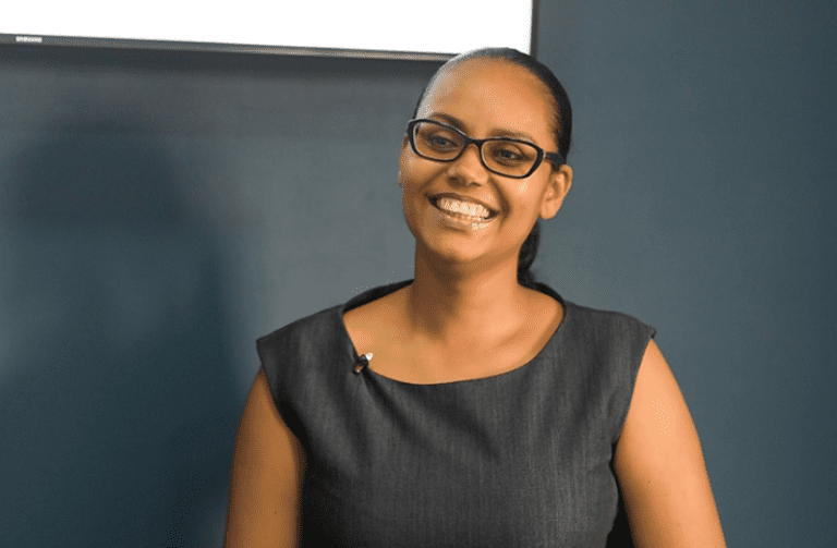 Major training, capacity building programmes launched for Guyanese women