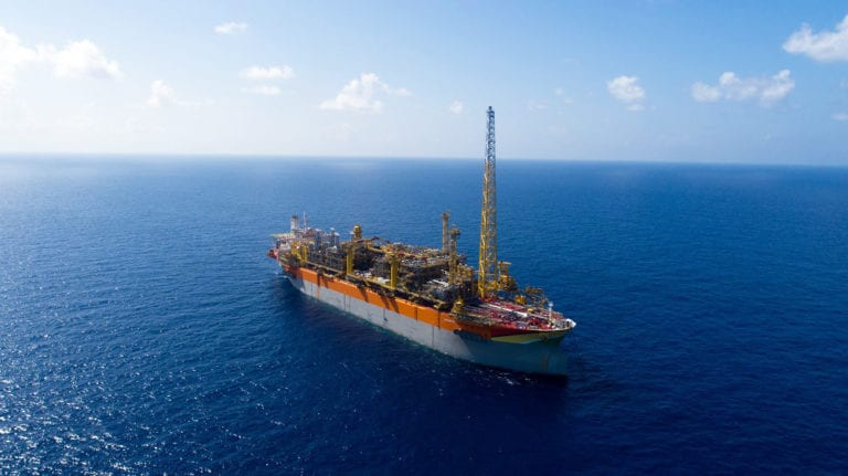 Exxon technology, carbon tax could pave a low-carbon path for Guyana's oil and gas sector