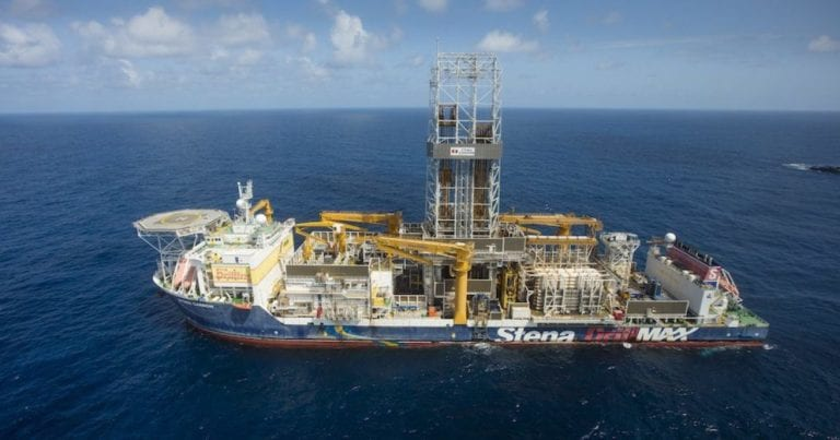 No commercial oil at Jabillo-1, Sapote is next target