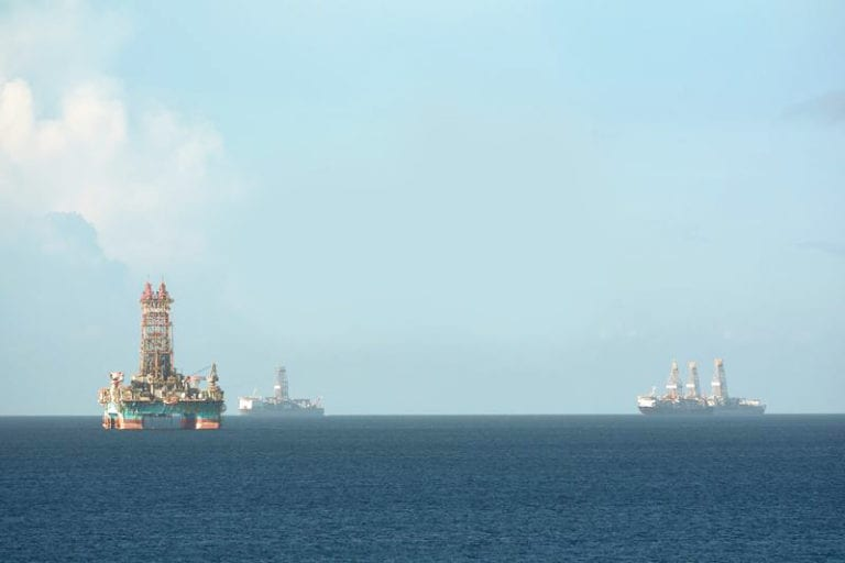 Trinidad needs to pour investments into deepwater exploration to reverse decline, says GlobalData