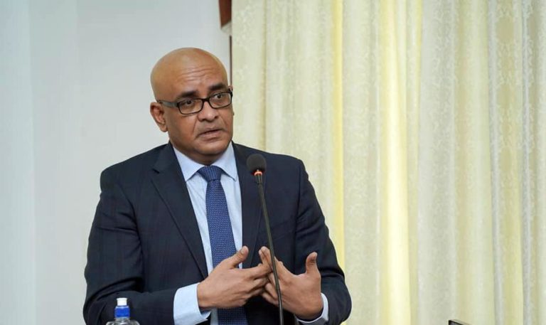 Guyana pledges to achieve 70% emissions reduction by 2027 in revised NDCs