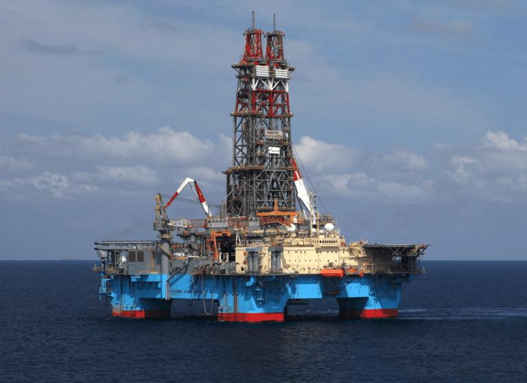 CGX Energy spuds Kawa-1 offshore Guyana