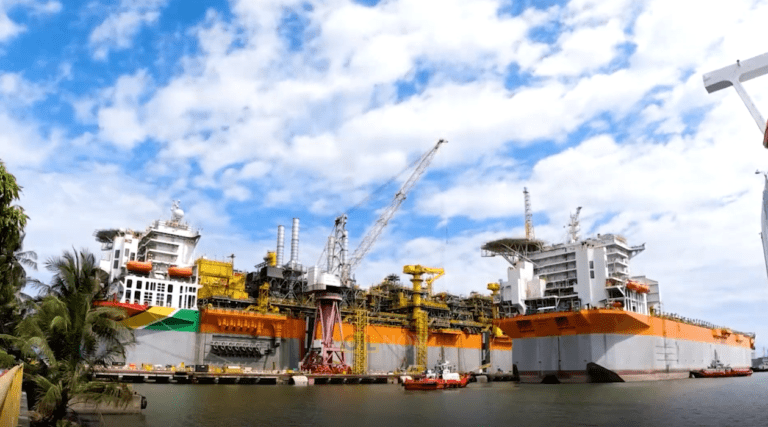 Guyana could transform into new type of oil producer, attract big carbon capture investments – AMI analyst