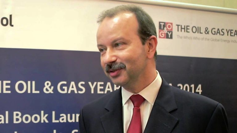 TotalEnergies says decision on 1st Suriname offshore development by year end