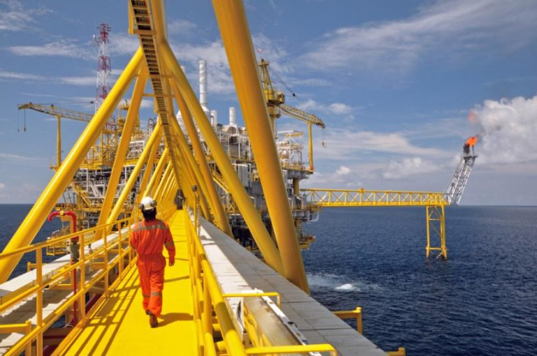 Brazil set to lead global offshore crude, condensate production – GlobalData