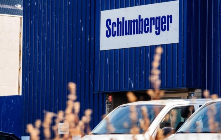 Schlumberger seeking EOIs to extend integrated lab facility in Guyana