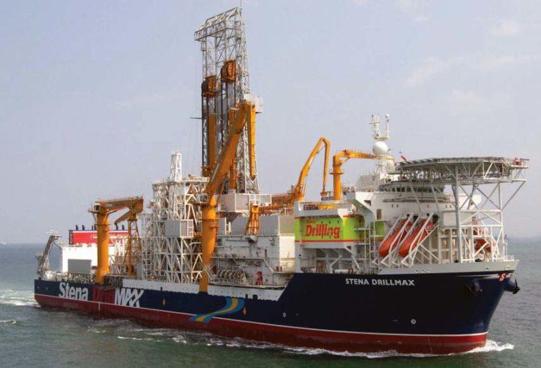Drilling at Sapote-1 has begun, JHI confirms