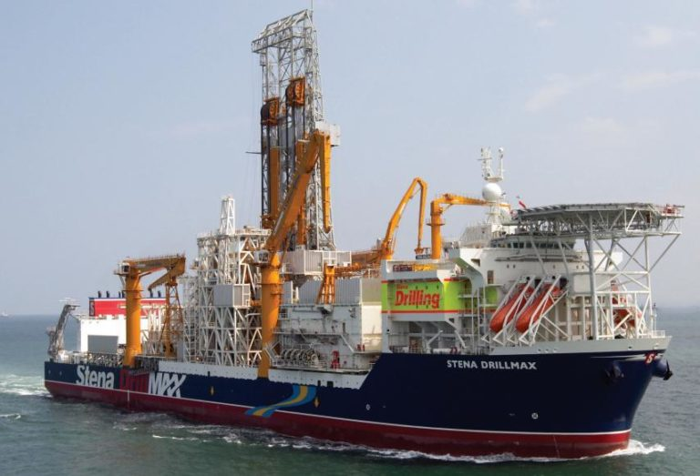 Exxon gearing up to spud third well at Canje block