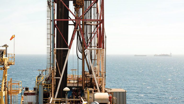 Brazil planning to expand Open Acreage program – could unlock smaller oil deposits
