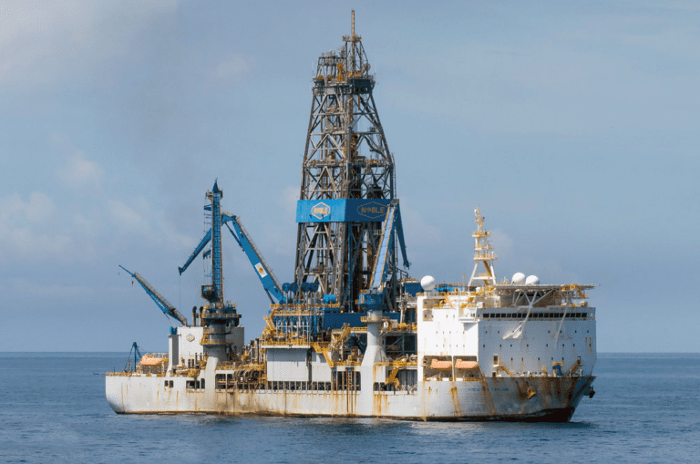 Exxon delivers another major oil discovery offshore Guyana