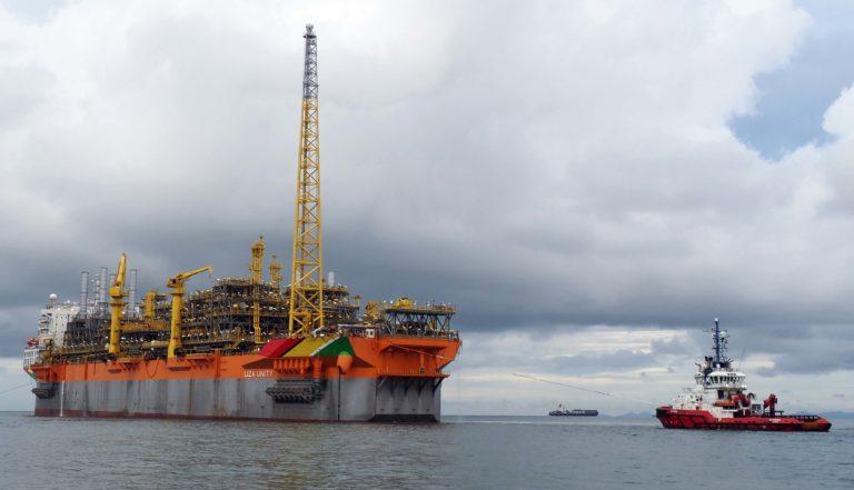 IEA sees Guyana adding big volumes as world braces for oil market turbulence