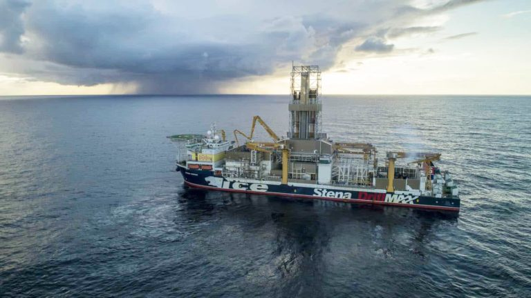Exploration in Guyana, Suriname and T&T to feature big at AAPG summit