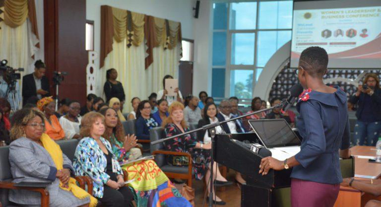 63 women entrepreneurs to benefit from training through ExxonMobil Foundation, Centre for Local Business Development