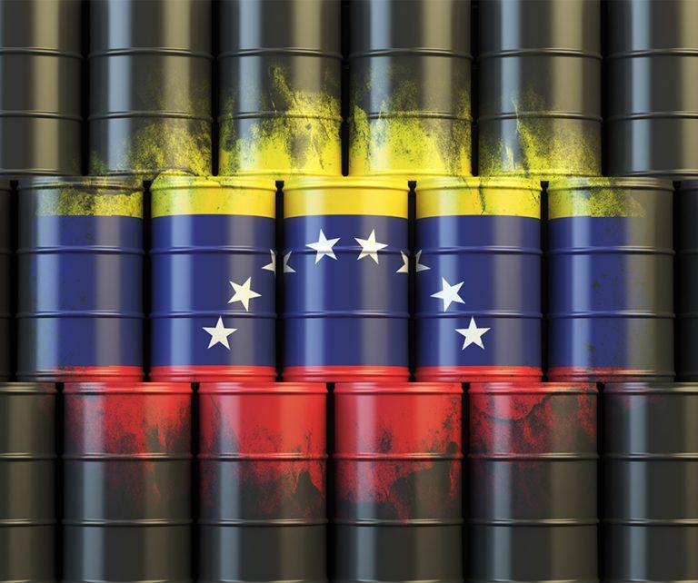 Venezuela's PDVSA to offer alternative heavy crudes