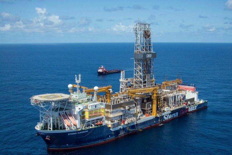 Largest exploration campaign ever to be undertaken in Guyana basin could see oil reserves skyrocket