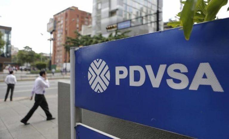 International players no longer see an upside in Venezuela oil projects – GlobalData