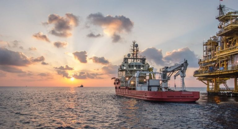 TechnipFMC bags substantial contract for Brazil's Petrobras
