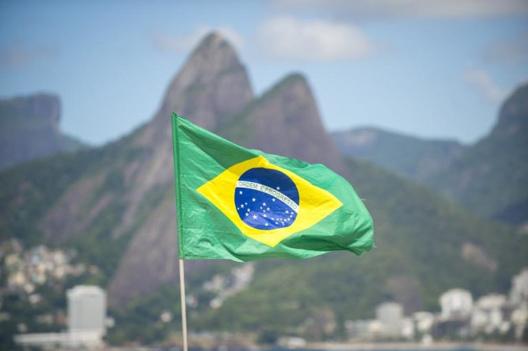 Brazil's 17th bid round disappoints with only 5 of 92 blocks sold